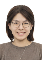 Chun-Yi