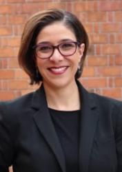Luz María Stella