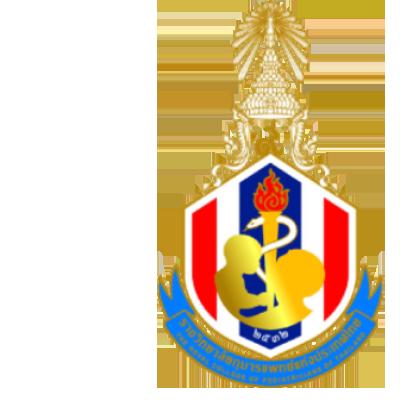 ราชวิทยาลัยกุมารแพทย์ และสมาคมกุมารแพทย์แห่งประเทศไทย