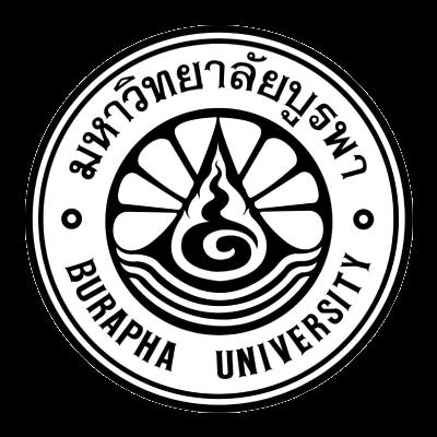 คณะศึกษาศาสตร์ มหาวิทยาลัยบูรพา