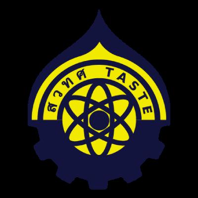 สมาคมวิทยาศาสตร์และเทคโนโลยีศึกษาไทย