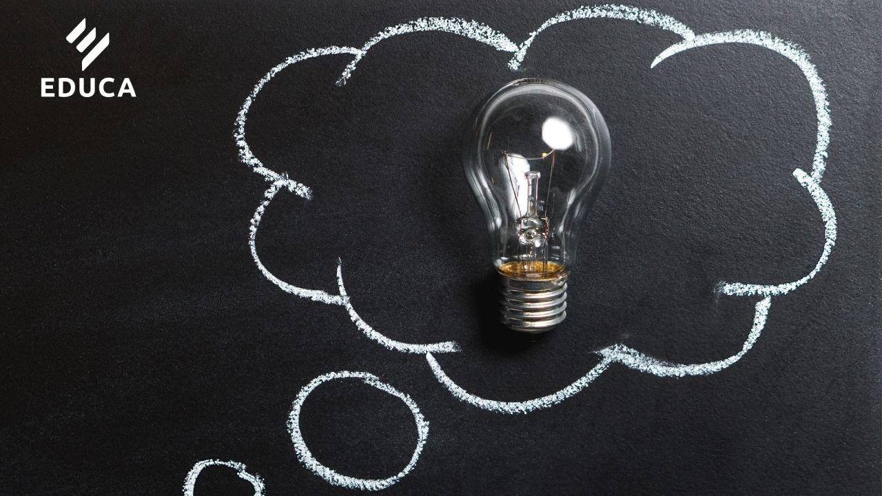 ซาเทียร์เทคนิคสู่การปรับเปลี่ยนกรอบคิดความเชื่อของครูที่มีต่อนักเรียน