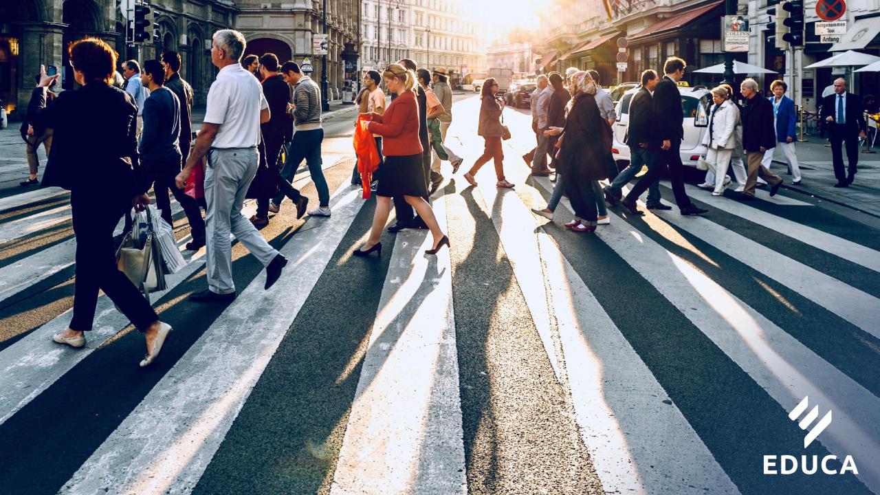 จากแนวคิด Active Learning สู่การพัฒนา Active citizen