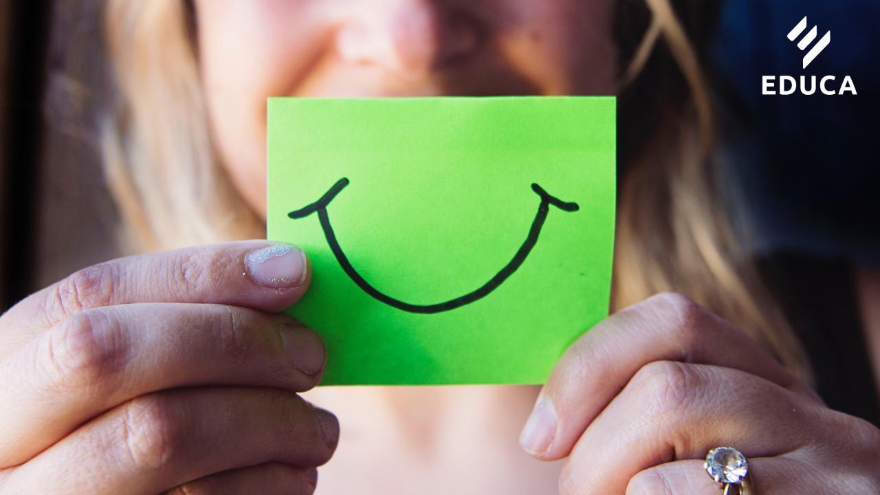 การประยุกต์ใช้เครื่องมือทางจิตวิทยาเพื่อเสริมสร้างทักษะการรับรู้และการควบคุมอารมณ์ของครู