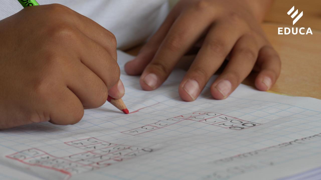 การคัดกรองเด็กที่มีปัญหาการเรียนรู้ด้านคณิตศาสตร์ (Math Learning Disabilities)
