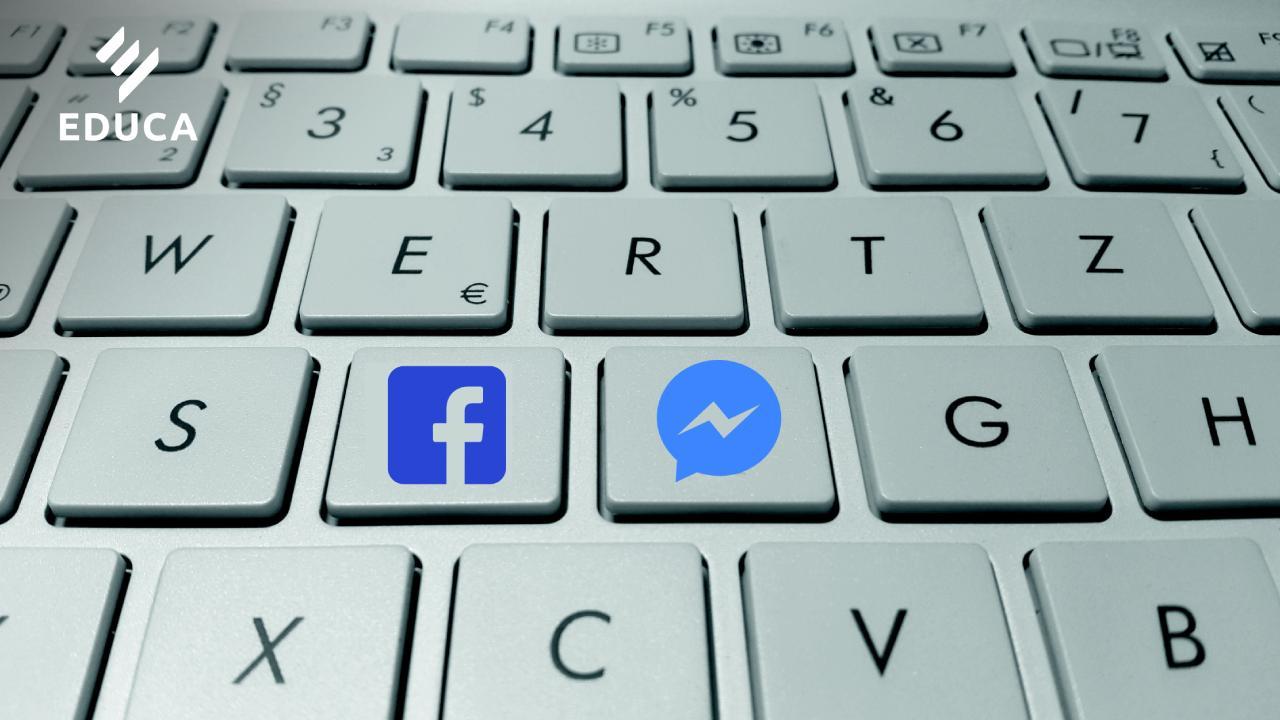 ทักษะทางภาษาเพื่อการใช้สื่อสังคมออนไลน์