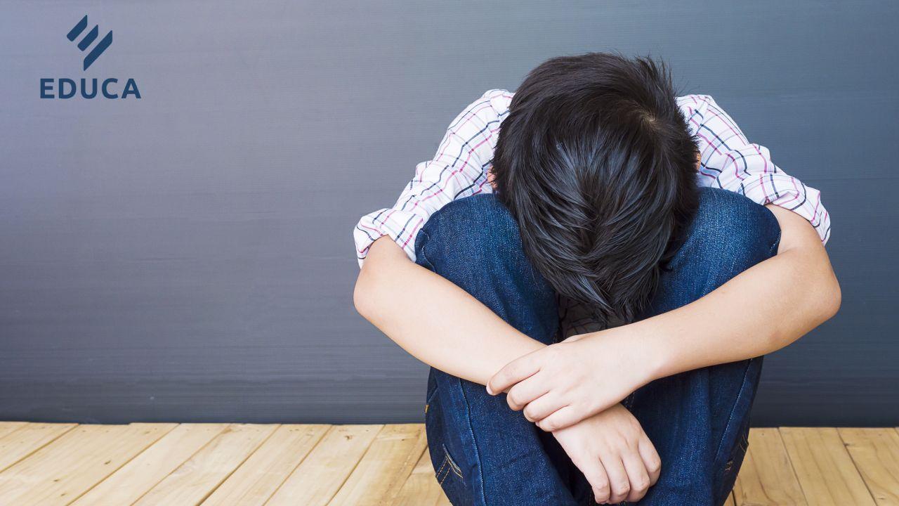 เมื่อลูก (ศิษย์) มีปัญหา...พ่อแม่และครูควรทำอย่างไร?